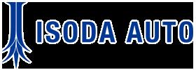つくば市のトラック・貨物・自動車の車検は磯田オートへ   大型・事業用・トレーラーの整備もお任せ下さい。