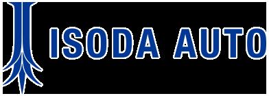 つくば市のトラック・貨物・自動車の車検は磯田オートへ | 大型・事業用・トレーラーの整備もお任せ下さい。